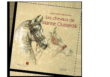Légendes du Nord Pas-de-Calais. Tome 2 - Jean Callens,Jacques Messiant